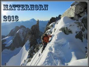 Matterhorn2013