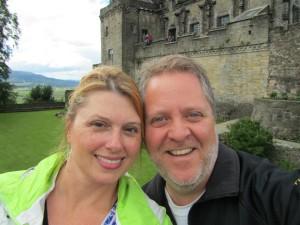 Stirling Castle_Scotland