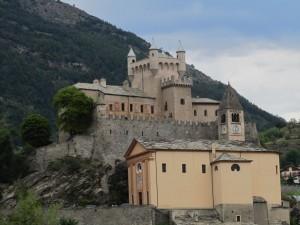 Chateau_St_Pierre_3